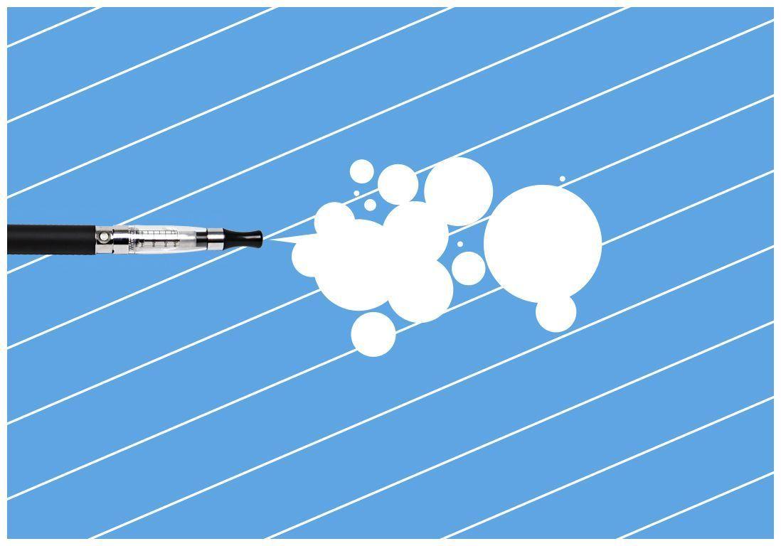 Cigarette électronique pas cher : comment utiliser la cigarette électronique ?