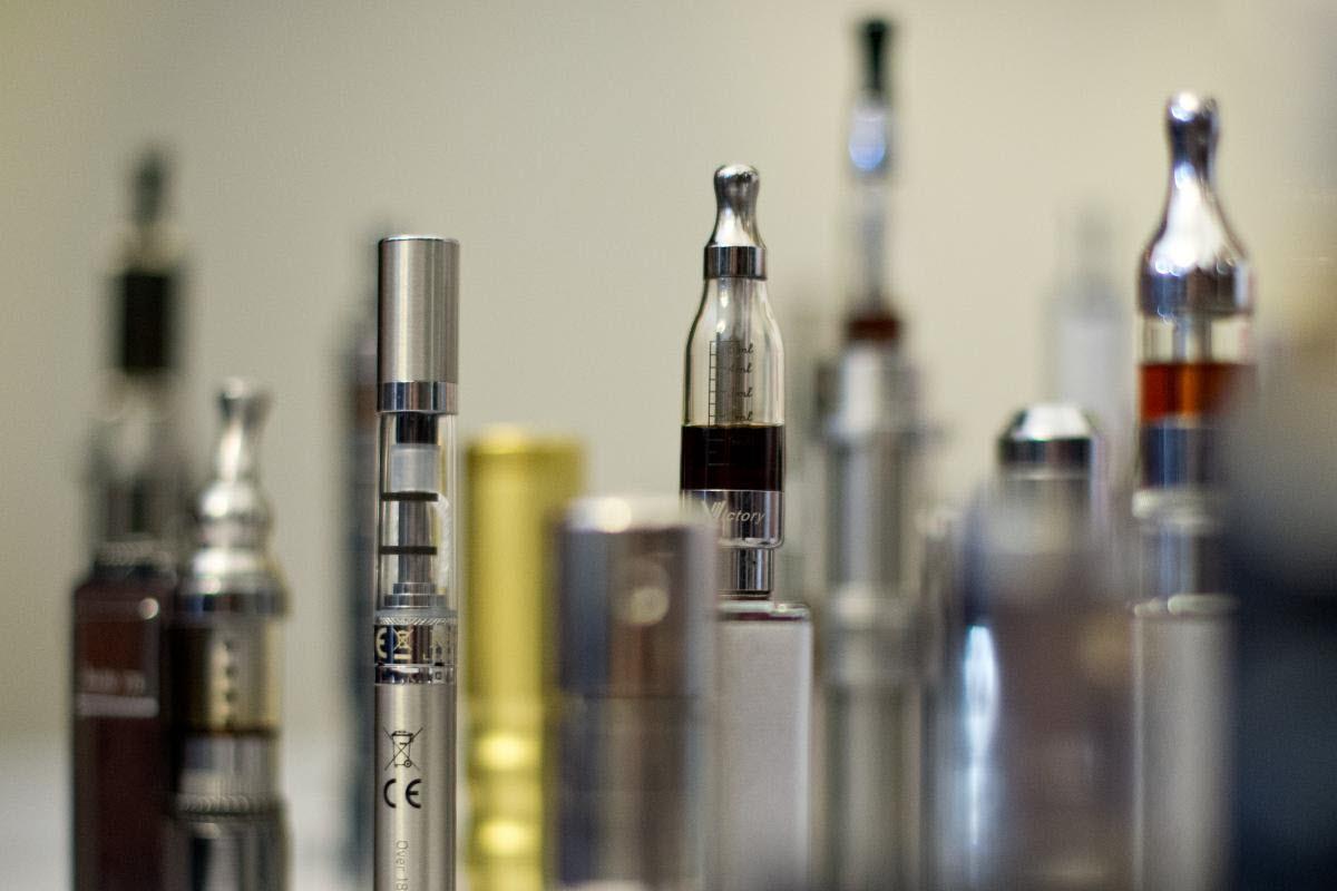 Cigarette électronique : comment expliquer son mode de fonctionnement ?