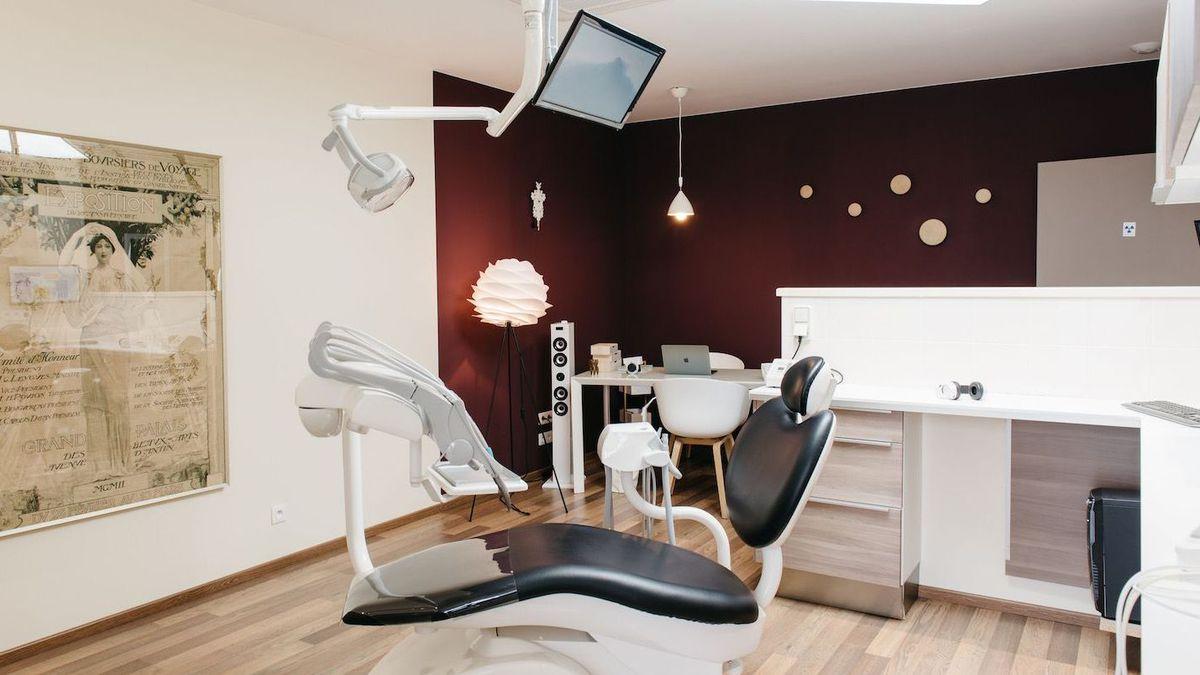 Clinique dentaire : comment mettre en place ce soin ?